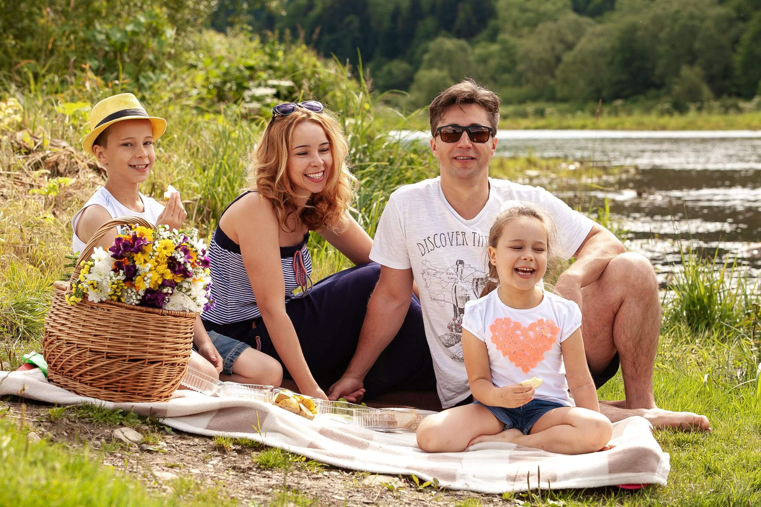 piknik-golovna-scaled