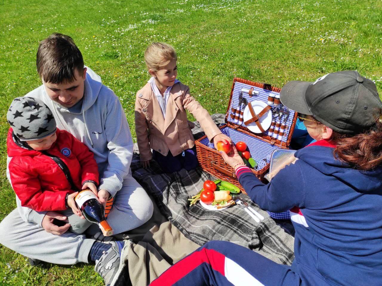 picnic-taor-1