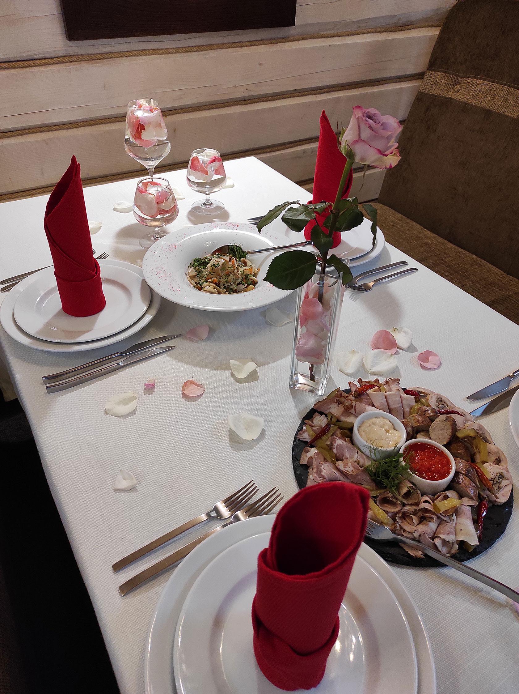 garnuy-restora-karpaty