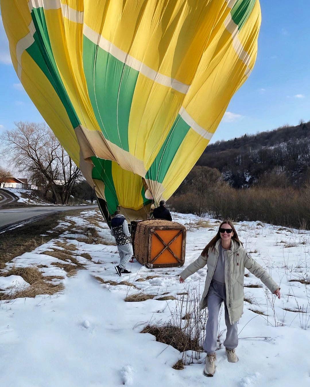 air-baloon-2