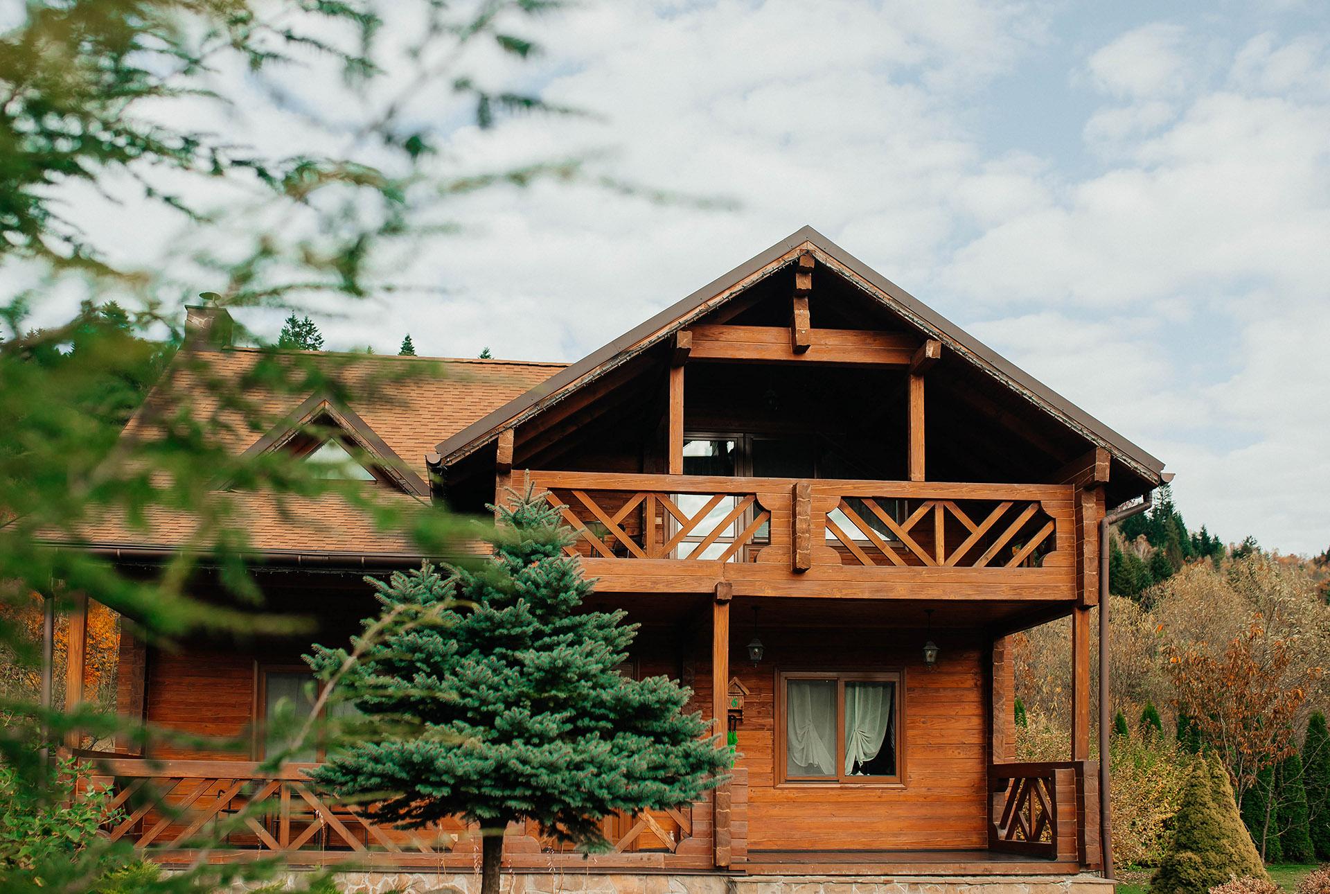 big cottage 2