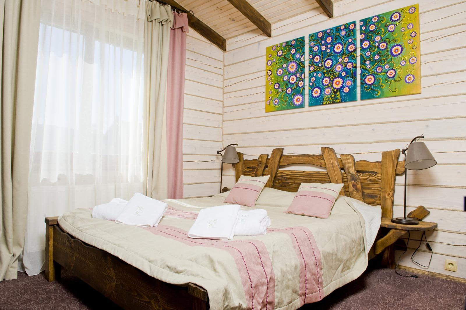 small cottage 2